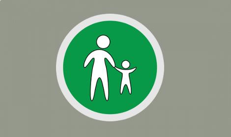 Izvaninstitucijske usluge- za djecu s teškoćama u razvoju
