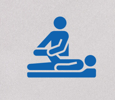 Tim – Fizioterapeut