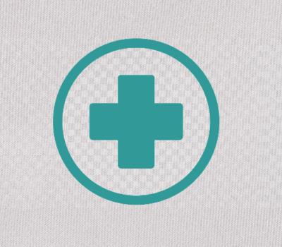 Tim – Medicinsko osoblje