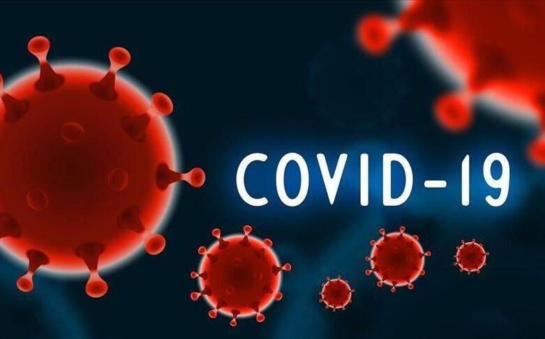 ODLUKA U SVRHU SPREČAVANJA EPIDEMIJE BOLESTI UZROKOVANE COVID-19