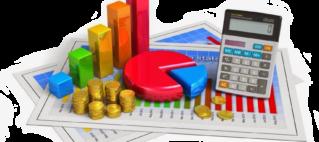 Financijski plan i plan nabave za 2021. godinu