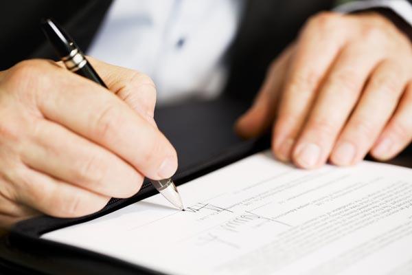 Registar ugovora za 2018.g.