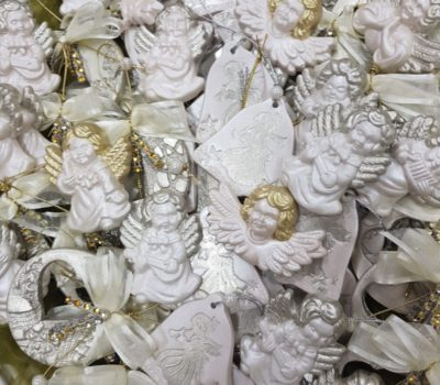 Galerija – Keramika