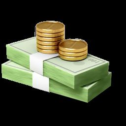 Pravilnik o načinu trošenja vlastitih prihoda