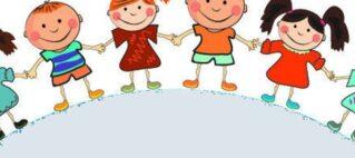 Natječaj za dodjelu Nagrade za promicanje prava djeteta u 2021. godini
